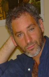 avatar de l'auteur Alessio Lapo