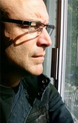 avatar de l'auteur Yvon Roy
