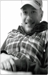 avatar de l'auteur Sti