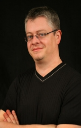 avatar de l'auteur Jean-Charles Gaudin