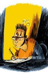avatar de l'auteur Yomgui Dumont