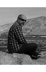 avatar de l'auteur Jerry Frissen