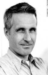 avatar de l'auteur Jean-Marc Rochette