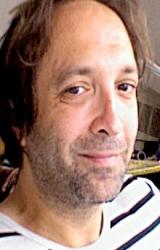 avatar de l'auteur Émile Bravo