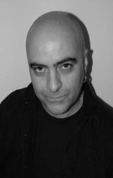 avatar de l'auteur Corbeyran