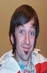 avatar de l'auteur Vince