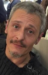 avatar de l'auteur Clarke