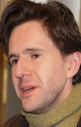avatar de l'auteur Dugomier