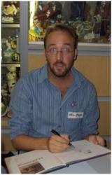 avatar de l'auteur Obion