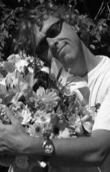 avatar de l'auteur Zidrou