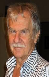avatar de l'auteur Hermann