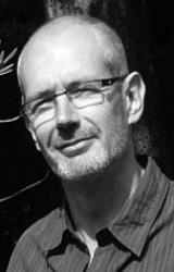 avatar de l'auteur Éric Stalner