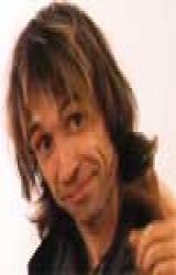 avatar de l'auteur Ptiluc