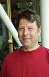 avatar de l'auteur Marc Hardy