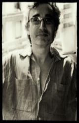 avatar de l'auteur David B.