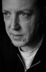 avatar de l'auteur Pat Perna