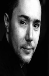 avatar de l'auteur Siro