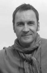 avatar de l'auteur Éric Warnauts
