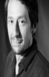 avatar de l'auteur Clément Oubrerie