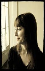 avatar de l'auteur Marion Laurent