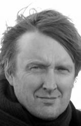 avatar de l'auteur Thomas Lavachery
