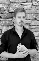 avatar de l'auteur Thomas Gilbert