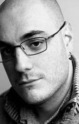 avatar de l'auteur Vincent Brugeas