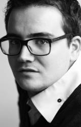 avatar de l'auteur Ronan Toulhoat