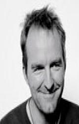 avatar de l'auteur Olivier Mangin