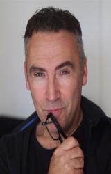 avatar de l'auteur Jim