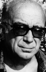 Henri Vernes, auteur de Bob Morane, est décédé