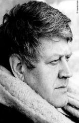 avatar de l'auteur Hugo Pratt