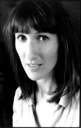 avatar de l'auteur Catherine Meurisse