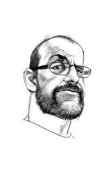 avatar de l'auteur Dobbs
