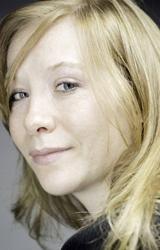 avatar de l'auteur Chloé Cruchaudet