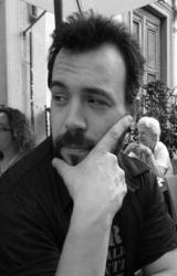avatar de l'auteur Federico Carlo Ferniani