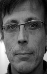 avatar de l'auteur Laurent Galandon