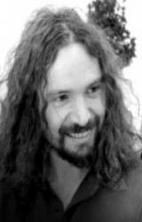 avatar de l'auteur Jérôme Lereculey