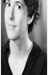 avatar de l'auteur Aude Picault