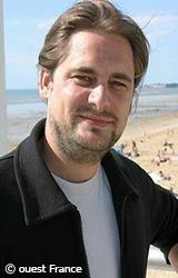 avatar de l'auteur Arnaud Delalande