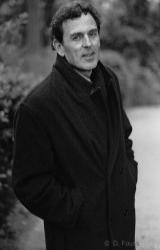 avatar de l'auteur Lax
