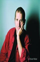 avatar de l'auteur Étienne Davodeau
