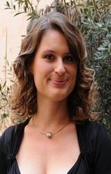 avatar de l'auteur Audrey Alwett