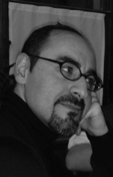 avatar de l'auteur Antonio Lapone