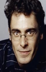 avatar de l'auteur Richard Guérineau