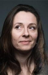 avatar de l'auteur Virginie Greiner
