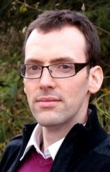 avatar de l'auteur Laurent Lefeuvre