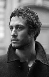 avatar de l'auteur Jules Stromboni