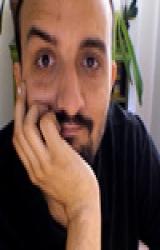 avatar de l'auteur Nicolas Sure
