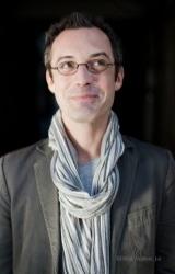 avatar de l'auteur Arthur De Pins